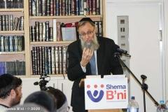 Shema_Bni-5687