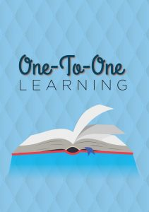 One to One Learning